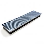 Внутрипольный конвектор с вентилятором Itermic 250-75-800