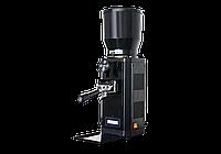 Кофемолка XLVI