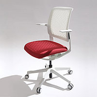 Кресло для Руководителя Производство Корея