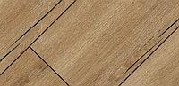 Straight Oak