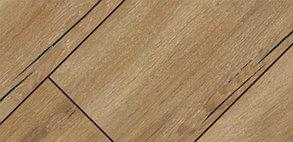 Ламинат Villeroy & Boch (Виллерой Бох) Straight Oak