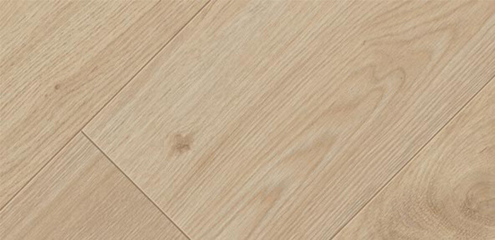 Wellness Oak