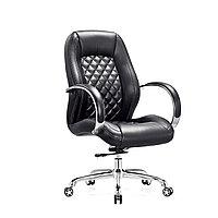 Кресло для Руководителя Visitor
