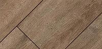 Sheffield Oak