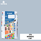 KERACOLOR FF № 170/2кг (Крокус)