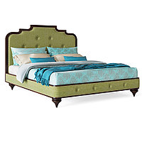 Кровать Oskar 180*200