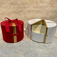 Подарочная коробка для женщин
