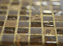 GOLD- добавка золотого цвета для Starlike (0,03kg bucket)
