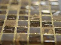 GOLD- добавка золотого цвета для Starlike (0,03kg bucket), фото 1