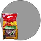 SikaFugafleks grey KZ Bg 5KG - смесь стрoительная, материал для заполнения швов