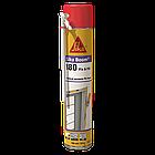 SikaBoom-180 Fix & Fill C852 /12x750ML - пена монтажная универсальная