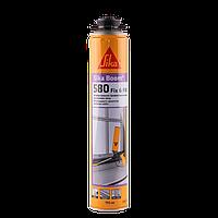 SikaBoom-580 Fix & Fill C852 /12x750ML - пена монтажная универсальная
