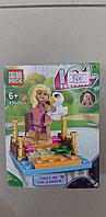 Lego LOL 20 - 30 pcs