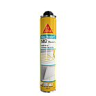 Sika Boom®-582 Foam Fix /12x750ML - пена монтажная универсальная