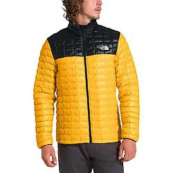 The North Face Куртка - Е2