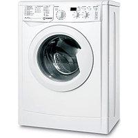 Стиральная машина Indesit IWUD 4105 (CIS) White