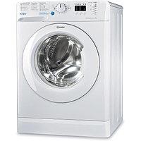 Стиральная машина Indesit BWSA 61051 White