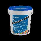 MAPEGUM WPS акриловый полимер для гидроизоляции 10кг.