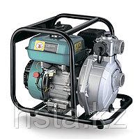 Мотопомпа бензиновая  LGP20-2H
