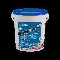MAPEGUM WPS акриловый полимер для гидроизоляции 5кг., фото 1