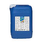 MAPELASTIC / B жидкость для гидроизоляции бетонных поверхностей 8 кг. РОССИЯ