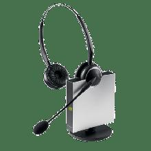 Jabra 9120-28-01 гарнитура беспроводная GN 9120 flex boom, NC