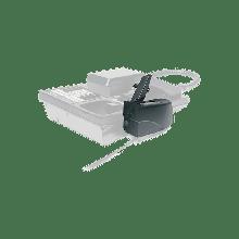 Jabra 1000-04 устройство GN 1000 для механического поднятия трубки при ответе с гарнитурой