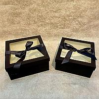 Подарочная коробка 2 в 1