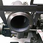 Турбокомпрессор (турбина), (титановый вал) на / для DAF, ДАФ, XF 105, EURO 5, MX300/ MX340 MASTER POWER 802778, фото 4