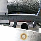 Турбокомпрессор (турбина), на / для DAF, ДАФ, XF 105,  EURO 5, MX300/ MX340, MASTER POWER 805407, фото 8