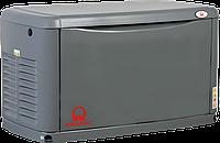 Газовый электрогенератор PRAMAC GA 13000