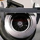 Турбокомпрессор (турбина), с установ. к-том на / для RENAULT/ VOLVO, РЕНО/ ВОЛЬВО, MASTER POWER 805362, фото 4