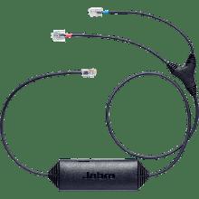 Jabra 14201-33 Переключатель для IP-телефонов Cisco Unified