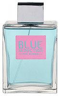Antonio Banderas Blue Seduction for woman edT 200