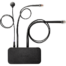 Jabra 14201-20 Переключатель для IP-телефонов Cisco Unified