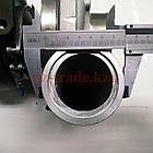 Турбокомпрессор (турбина), с установ. к-том на / для SCANIA, СКАНИЯ, MASTER POWER 801470, фото 3