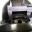Турбокомпрессор (турбина), с установ. к-том на / для SCANIA, СКАНИЯ, MASTER POWER 801470, фото 5