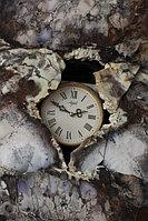 Сувениры часы