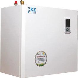 Электрические водонагреватели ЭВН-К