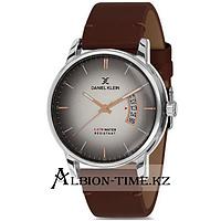 Часы DK11714-7
