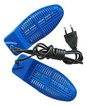 Электросушилка для обуви ЭСО-9 (Белгород)
