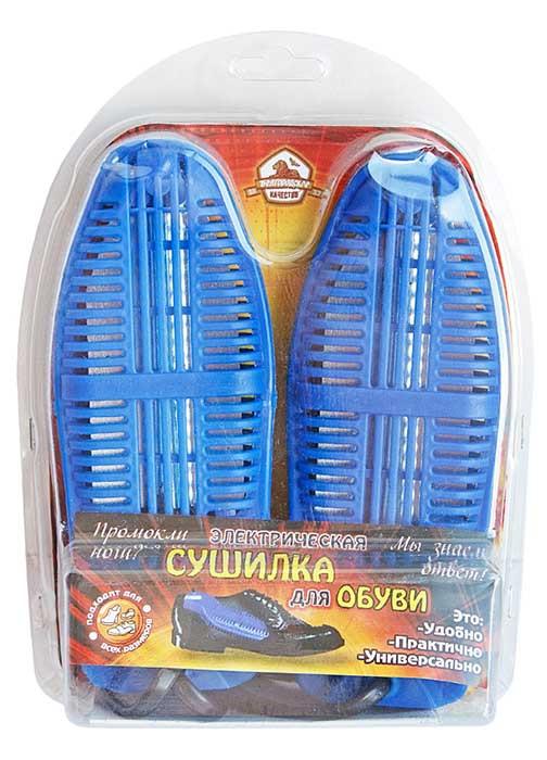 Электросушилка для обуви ЭСО-9 (Белгород) - фото 3