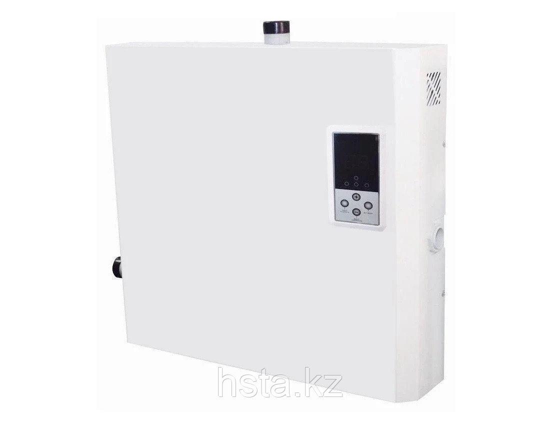 Котел электрический ЭВН-К-36 Э2