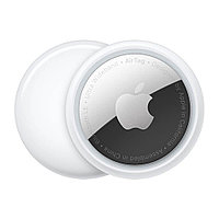 Брелок Apple AirTag 1 Pack