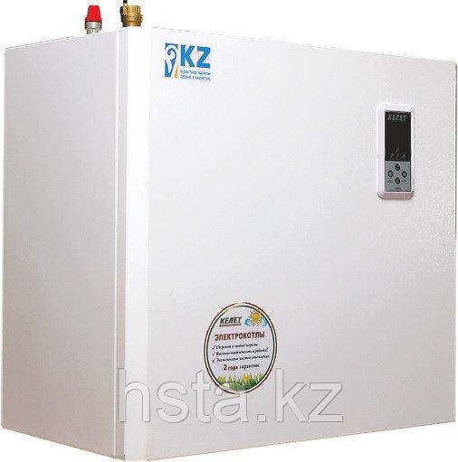 Котел электрический ЭВН-К-72 Э3