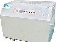 Котел электрический ЭВН-К-144Р