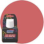 Колер CARBON для масел и всех типов ЛКМ коралловый 80 ml, (12 шт)