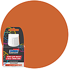 Колер CARBON для масел и всех типов ЛКМ лососевый 80 ml, (12 шт)