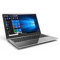 "Ноутбук 15"" Windows 10"