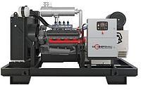 Газовый генератор ФАС 150-3/ЯП